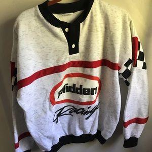 Glidden Racing Sweatshirt